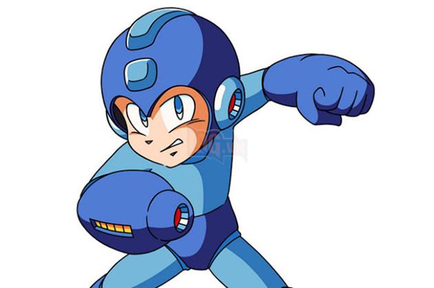 Cùng ôn lại cốt truyện seri Mega Man/ Mega Man X Phần 1