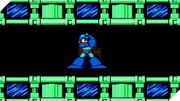 Cùng ôn lại cốt truyện seri Mega Man/ Mega Man X Phần 2  4