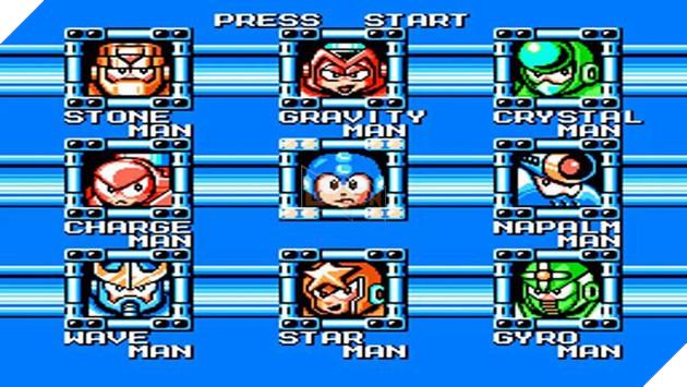 Cùng ôn lại cốt truyện seri Mega Man/ Mega Man X Phần 2