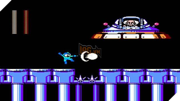 Cùng ôn lại cốt truyện seri Mega Man/ Mega Man X Phần 2  2