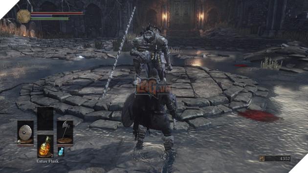 Image result for Dark Souls 3,