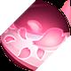 Âm Dương Sư: Hướng dẫn Sakura No Sei - Đào Dài khắc chế cứng Nura và team hồi máu 2
