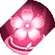 Âm Dương Sư: Hướng dẫn Sakura No Sei - Đào Dài khắc chế cứng Nura và team hồi máu 3