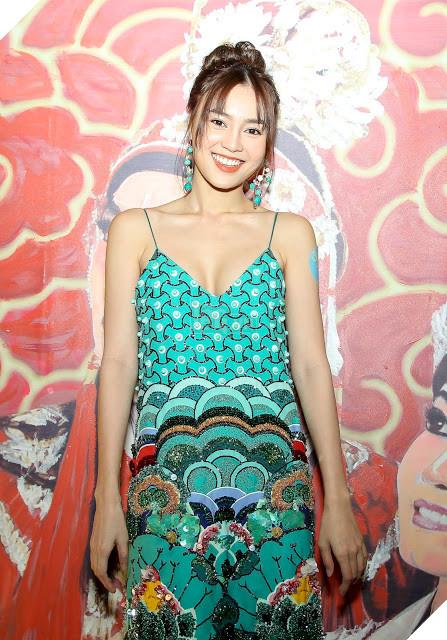 Họp báo ra mắt phim Song Lang, giới nghệ sĩ Cải lương cùng hội tụ 39