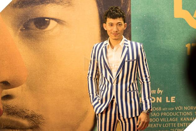 Họp báo ra mắt phim Song Lang, giới nghệ sĩ Cải lương cùng hội tụ 6
