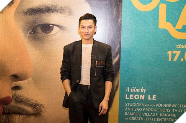 Họp báo ra mắt phim Song Lang, giới nghệ sĩ Cải lương cùng hội tụ 7