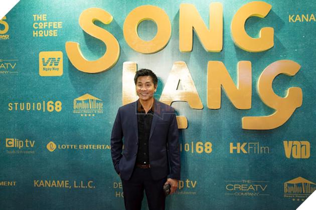 Họp báo ra mắt phim Song Lang, giới nghệ sĩ Cải lương cùng hội tụ 26