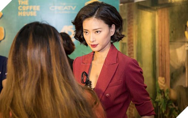 Họp báo ra mắt phim Song Lang, giới nghệ sĩ Cải lương cùng hội tụ 42