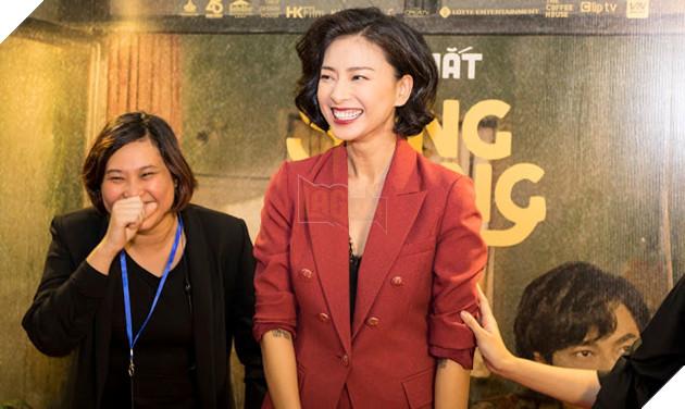 Họp báo ra mắt phim Song Lang, giới nghệ sĩ Cải lương cùng hội tụ 43