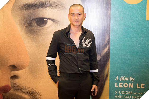 Họp báo ra mắt phim Song Lang, giới nghệ sĩ Cải lương cùng hội tụ 37