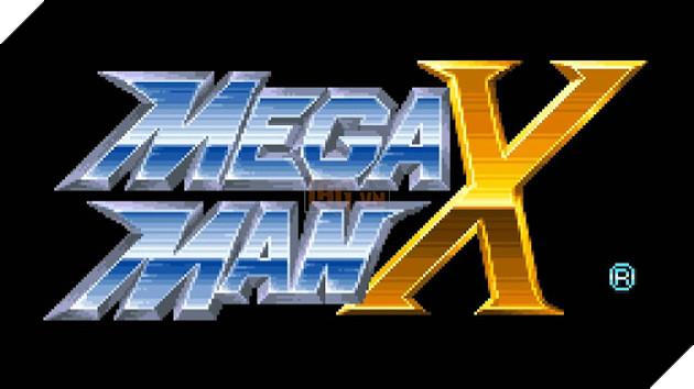 Cùng ôn lại cốt truyện seri Mega Man/ Mega Man X Phần 3 6