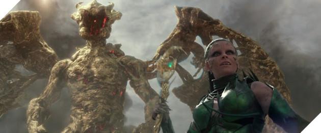Phim Power Rangers 2 có thể cần những điều sau đây để thành công 7