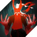 Phantom's Embrace icon.png