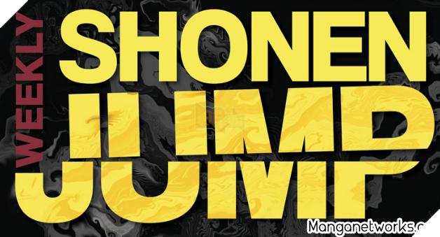 Liều rằng người hâm mộ gọi thuật ngữ Tứ Trụ Shonen Jump là chính xác không, chắc còn phải xem lại ?