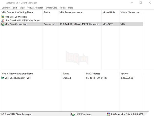 Ring of Elysium: Hướng dẫn Fake IP và chơi RoE trên Steam nhanh chóng và tiện lợi nhất 5