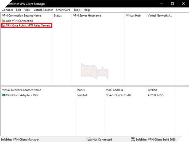 Ring of Elysium: Hướng dẫn Fake IP và chơi RoE trên Steam nhanh chóng và tiện lợi nhất 2