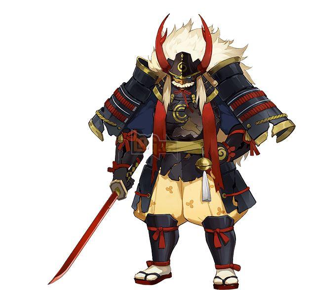 Âm Dương Sư: Hướng dẫn Binh Dũng - Heiyo khống chế từ rank thấp đến cao nhất vẫn xài tốt 3