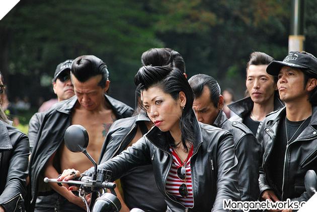 Bạn có biết - Otaku, Hikikomori, NEET và muôn vàn những phong cách biến thái mà Nhật Bản hiện đang có 5