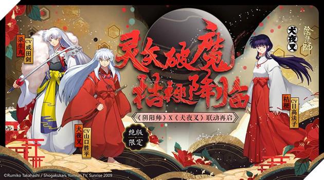 Âm Dương Sư: Hướng dẫn Kikyo - SSR siêu dame boss lẫn PvP với bộ ngự và đội hình mạnh nhất 4