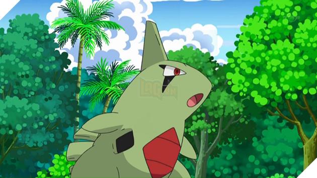 Pokemon GO: Chi tiết hệ thống nhiệm vụ và phần thưởng trong tháng 10 2
