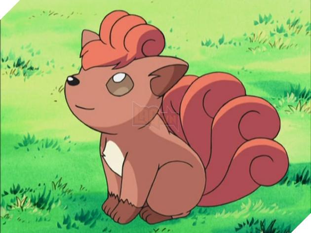 Pokemon GO: Chi tiết hệ thống nhiệm vụ và phần thưởng trong tháng 10 5