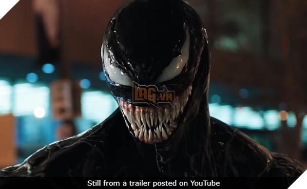 Image result for *Venom*