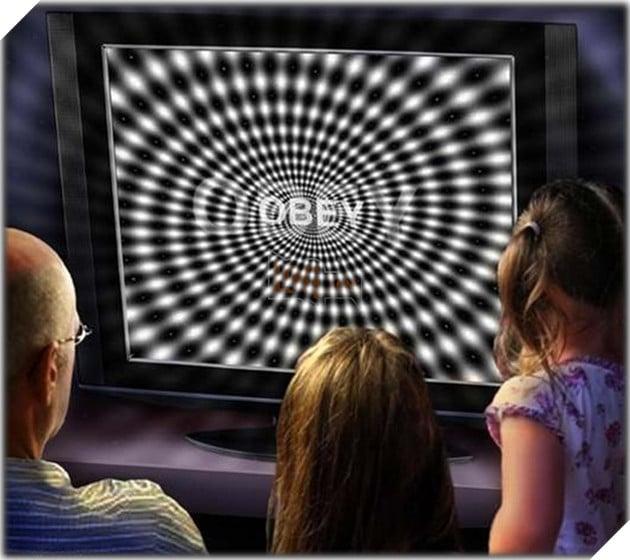 10 bí mật động trời mà Hội Kín Illuminati hoàn toàn không muốn ai biết ! 22
