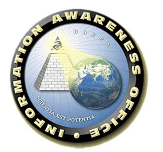 10 bí mật động trời mà Hội Kín Illuminati hoàn toàn không muốn ai biết ! 19