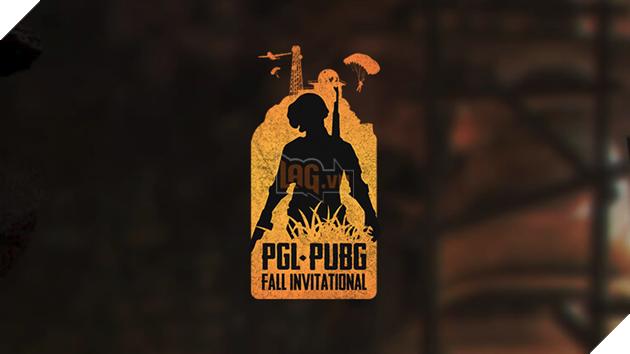 PGL PUBG Fall Invitational 2018: Giới thiệu sơ lược các đội tuyển tham dự