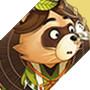 Âm Dương Sư - Onmyoji: cách làm nhiệm vụ Bounty Quest ở Server Global 78