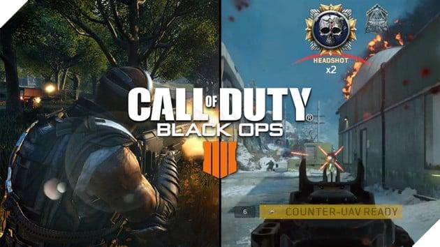 Kết quả hình ảnh cho Call of Duty Black Ops 4 hack
