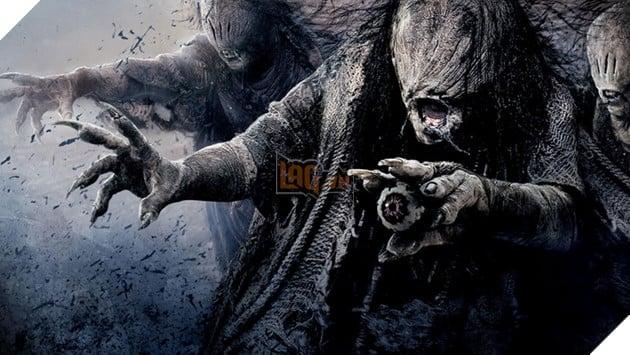 Phong cách Dark Phantasy trong Goblin Slayer là gì và nó khác gì với Kinh Dị đơn thuần?