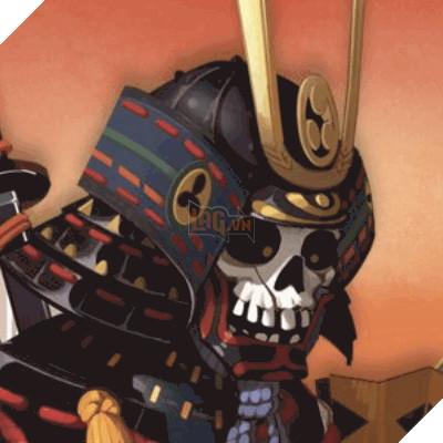 Âm Dương Sư: Hướng dẫn Ngự Hồn Siêu Boss Thế Giới và cách tìm, sử dụng mạnh nhất cho thức thần 3