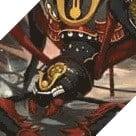 Âm Dương Sư: Hướng dẫn Ngự Hồn Siêu Boss Thế Giới và cách tìm, sử dụng mạnh nhất cho thức thần 2