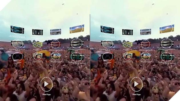 10 ứng dụng VR trên Android tốt nhất cho Google Cardboard mà bạn nên thử 2