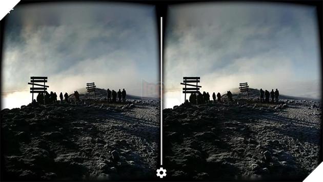 10 ứng dụng VR trên Android tốt nhất cho Google Cardboard mà bạn nên thử 4