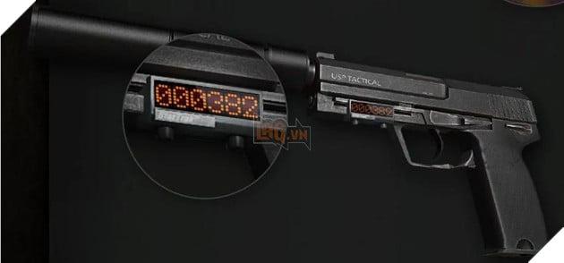 CS:GO: Tất tần tật về Skin vũ khí trong CS:GO mà bạn cần biết 3