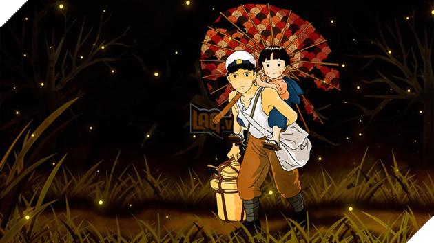 Mặt tối của Ghibli: Muốn phim hay, có cần dồn họa sĩ đến cái chết? - Ảnh 2.