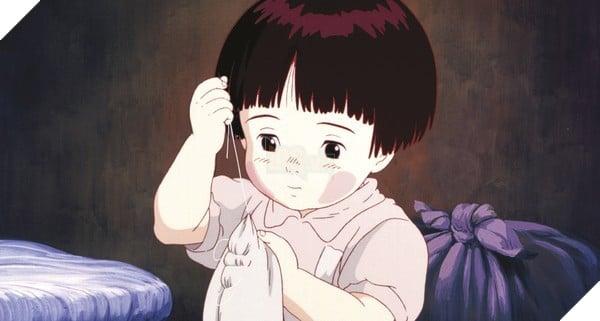 Mặt tối của Ghibli: Muốn phim hay, có cần dồn họa sĩ đến cái chết? - Ảnh 12.
