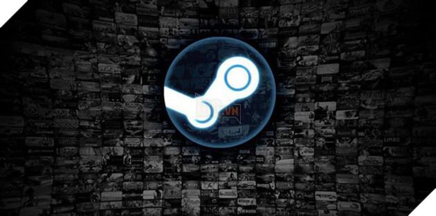 Một lập trình viên phát hiện ra lỗ hổng nghiêm trọng của Steam cho phép tải về toàn bộ game mà không mất đồng nào, nhưng Valve chỉ thưởng 460 triệu đồng - Ảnh 1.