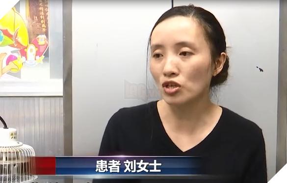 Trung Quốc: Chơi game suốt một tuần không nghỉ, cô gái trẻ suýt chút nữa thì liệt ngón tay - Ảnh 3.