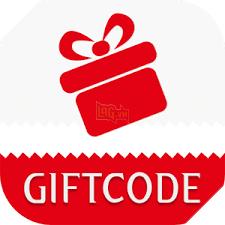 Tổng hợp Giftcode giới hạn của Forsaken World: Thần Ma Đại Lục mới nhất năm 2021 2