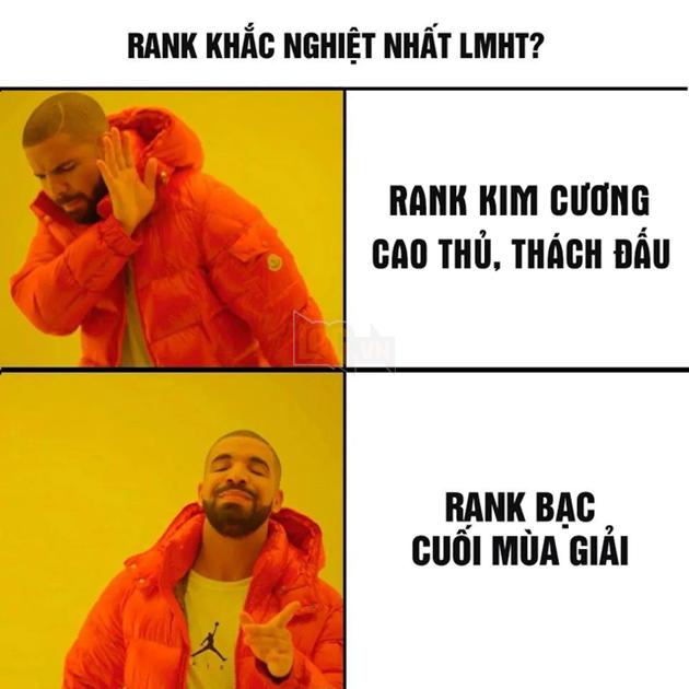 Những thứ đáng sợ nhất trong LMHT Việt mà game thủ nào cũng phải trải qua - Ảnh 2.