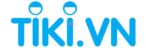 Ứng dụng shopping Online Tiki.vn