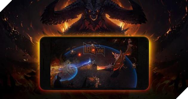 Nhiều người hâm mộ Diablo cho rằng Blizzard đã tự tay giết chết thương hiệu nổi tiếng này