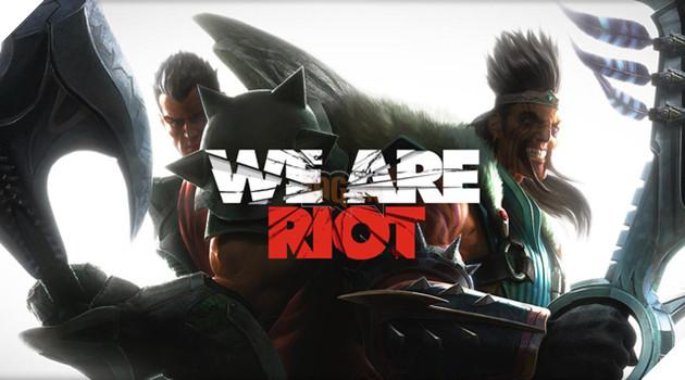 Xúc động với tâm thư mà Riot gửi cho các game thủ rank thách đấu Việt Nam cũng như thế giới - Ảnh 1.