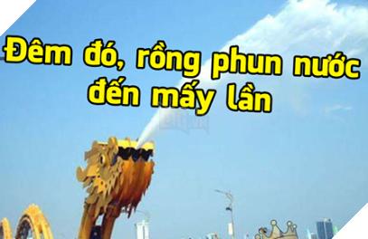 Tổng hợp Meme Họa Mi Không hót nữa đang rất hot trên cộng đồng mạng Facebook 10