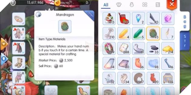 Ragnarok Mobile: Top 7 bãi quái farm Zeny nhanh nhất dành cho mọi người