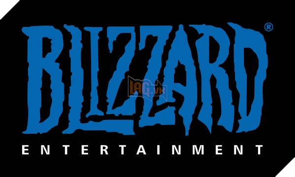 Blizzard nay đã khác Blizzard xưa