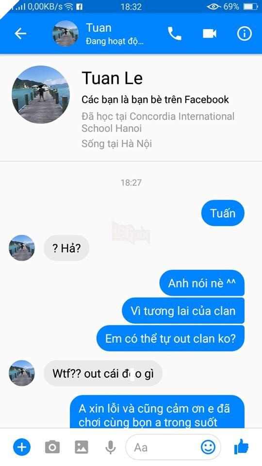 Lùm xùm Drama PUBG tại Việt Nam - Lại có game thủ Hack ngay trong giải đấu 9